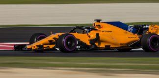 Formula 1 Marathonbet
