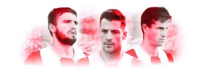 Patrocinio Girona FC