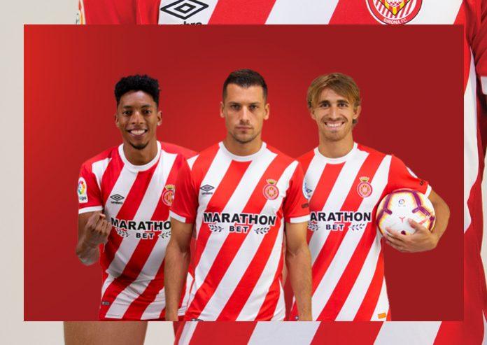Experiencia VIP Girona FC y Barcelona