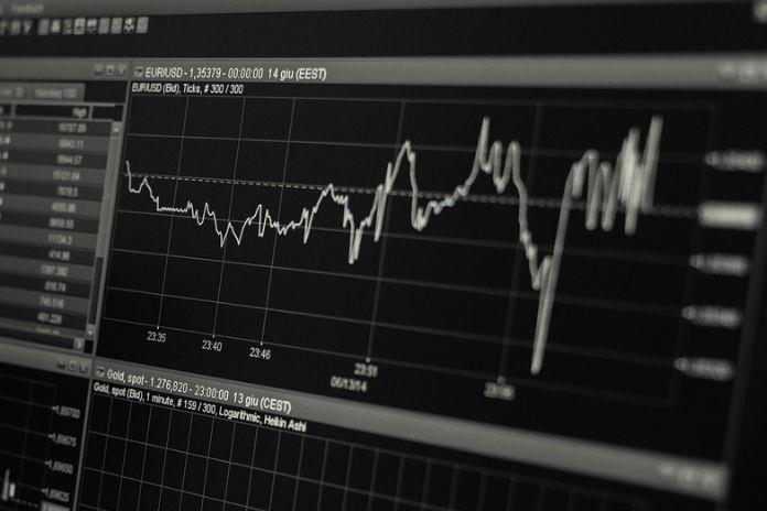 Mercados más amplios en apuestas