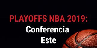 Previa de Apuestas NBA ESTE