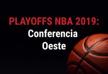 Previa de Apuestas NBA en la Conferencia Oeste
