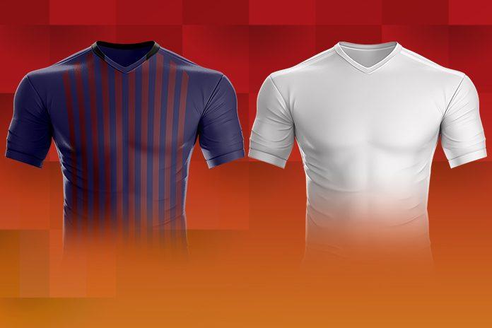 Supercuota Final Copa del Rey Barcelona - Valencia