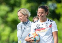 25 curiosidades del mundial femenino de fútbol