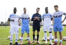 Desafío Marathonbet Lazio