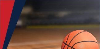 Pronósticos MVP NBA 2020