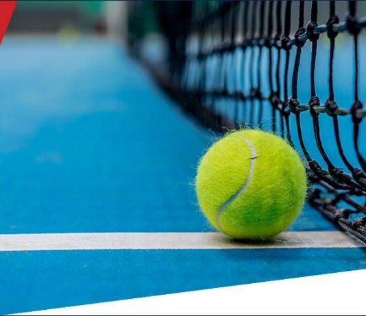 Pronósticos ATP Shanghái Masters 1000