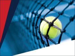Pronósticos ATP París 2019