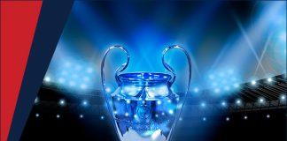 pronosticos apuestas jornada 4 champions league