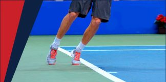 Pronósticos Copa Davis 2019