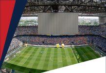 Previsiones Clasificación Eurocopa 2020