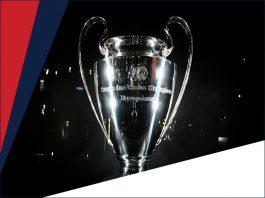 Pronósticos Champions League Jornada 5