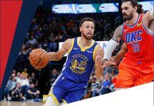 Pronósticos destacados NBA Noviembre