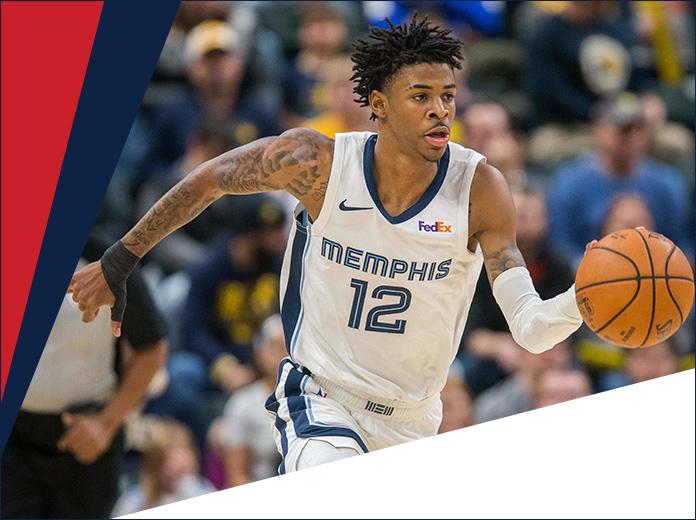 Seguimiento Rookies NBA 2019 2020 (actualizado)   Blog