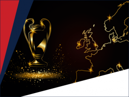 Pronósticos jornada 6 Champions