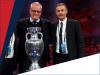 Grupos de la Eurocopa