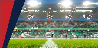 Supercopa España 2020