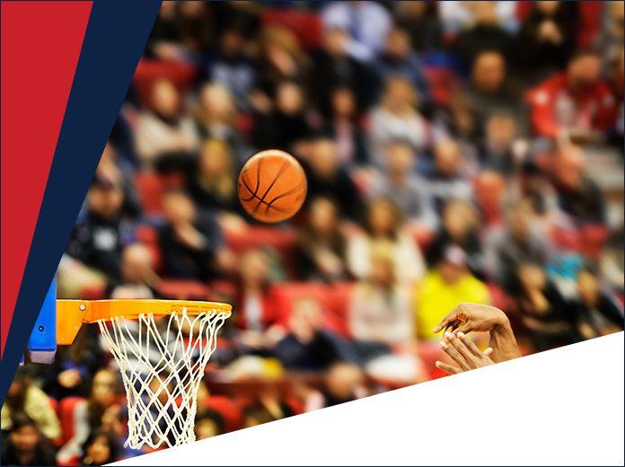Giannis-Antetokounmpo MVP NBA