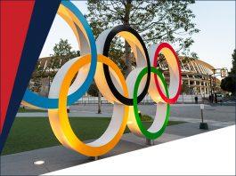 Novedades Juegos Olímpicos