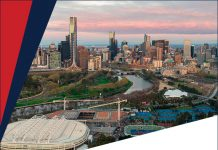 pronosticos Open Australia 2020