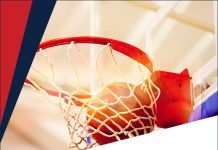 Pronósticos All Star NBA