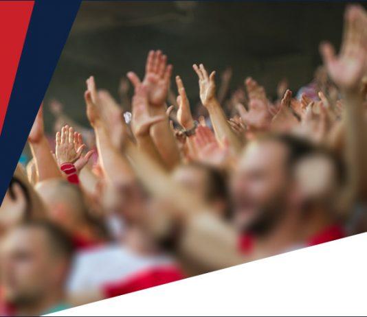 Pronósticos Atlético - Liverpool
