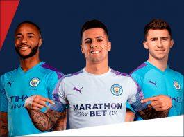 Pronósticos EFL Cup Aston Villa - Manchester City