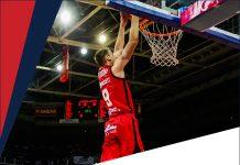 Pronosticos Copa del Rey baloncesto 2020