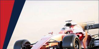 Pronosticos-campeon-formula-1-2