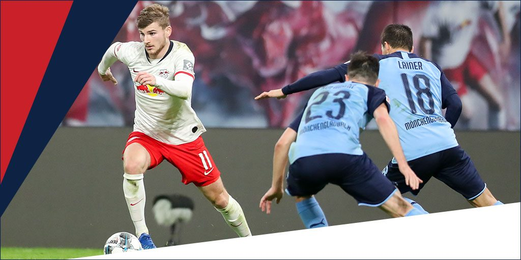 Timo-Werner-Euro-20