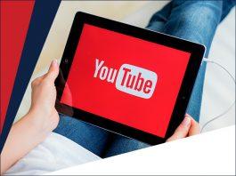 Canales de youtube futbol