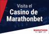visita el casino de marathonbet