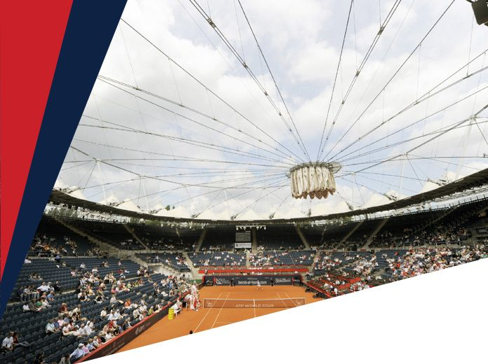 calendario tenis mundial 2021