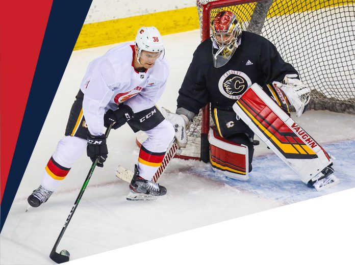 Guía Playoffs NHL 2020