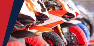pronosticos campeon moto gp