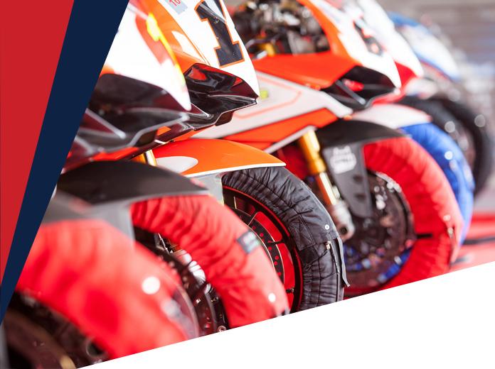 Pronósticos Moto GP 2020 [GP Jerez] | Marathonbet