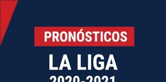 pronosticos campeón liga 2021
