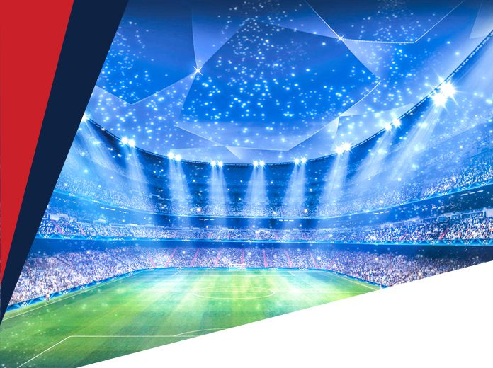 Pronósticos Lyon - Bayern