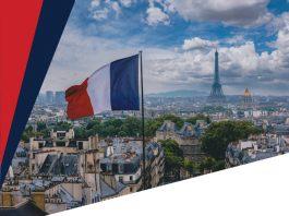 Pronósticos Ligue 1