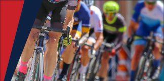 Pronósticos Tour de Francia