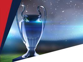 champions final pronósticos City Chelsea