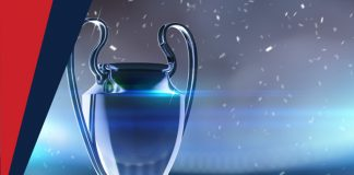 champions final pronosticos