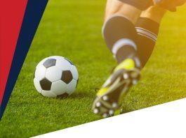 pronosticos ascenso primera division