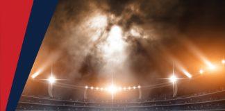 Predicciones RB Leipzig PSG