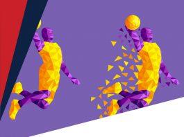 pronósticos y apuestas final NBA Lakers Miami Heat