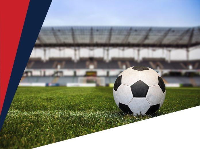 pronosticos campeón premier league 2021