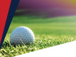 pronosticos us open golf