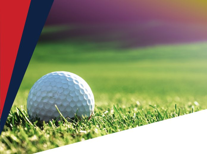pronosticos us open golf