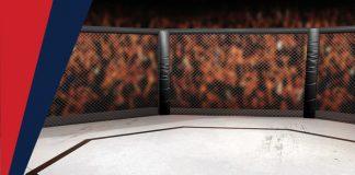 Apuestas UFC MMA