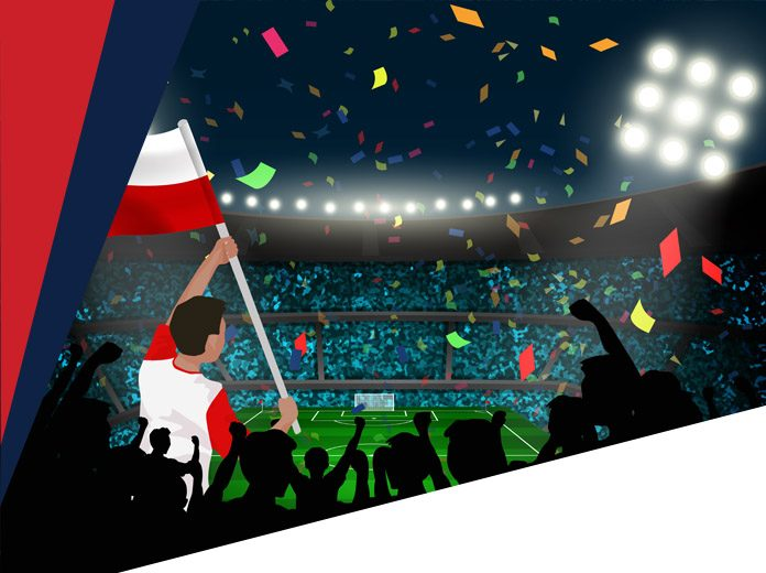 Pronósticos Campeón Europa League Final en Gdansk
